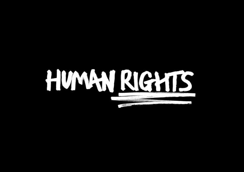 eric allen bell human rights