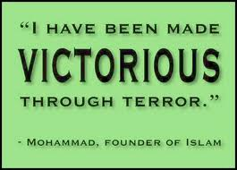 I-have-been-made-victorious-through-terror