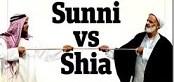 shia-sunni
