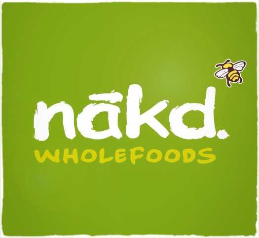 Buy Nakd Online | Faithful to Nature