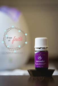 Drops of Faith_lavender_sleep_calm_ADHD_sting_bite_0029_600px
