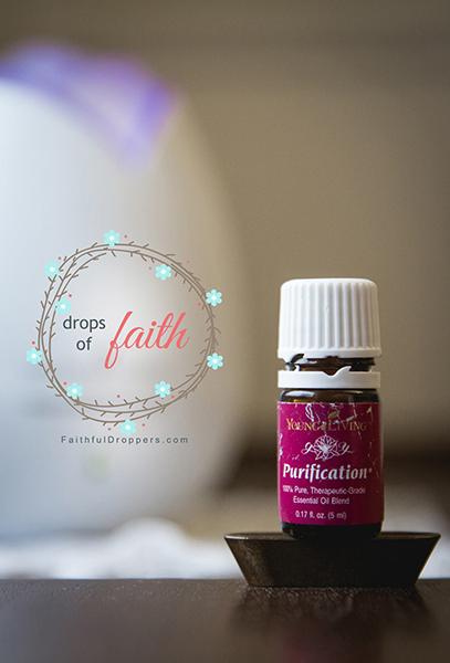 Drops of Faith_purification_laundry_bites_purify_0037_600px