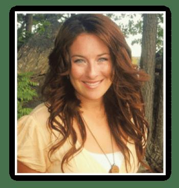Amber Mauldin