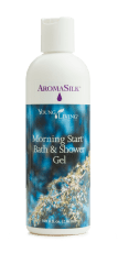Morning Start Bath & Shower Gel