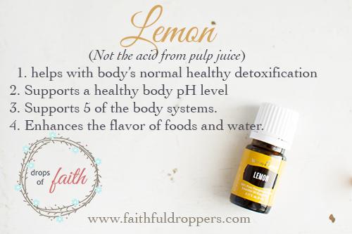LemonHorizontal
