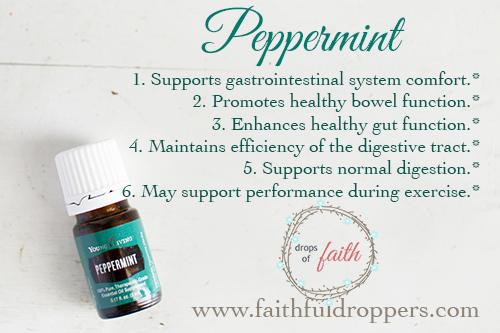 PeppermintHorizontal