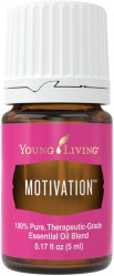 motivation energy pregnancy diffuse it