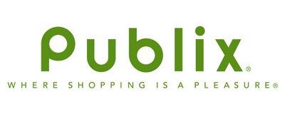 publix1 Publix Deals:  April 29   May 5