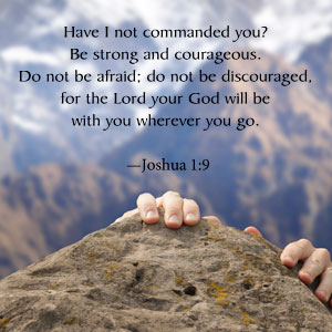 Image result for god be with you