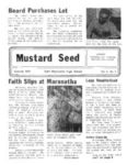 thumbnail of v2_n2_1979_11