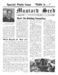 thumbnail of v2_n5_1980_2