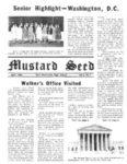 thumbnail of v2_n7_1980_4