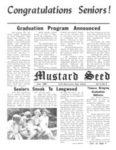 thumbnail of v2_n9_1980_6