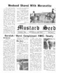 thumbnail of v3_n3_1980_11