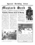 thumbnail of v3_n5_1981_1