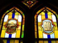 window-law-and-gospel