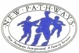 new-pathways