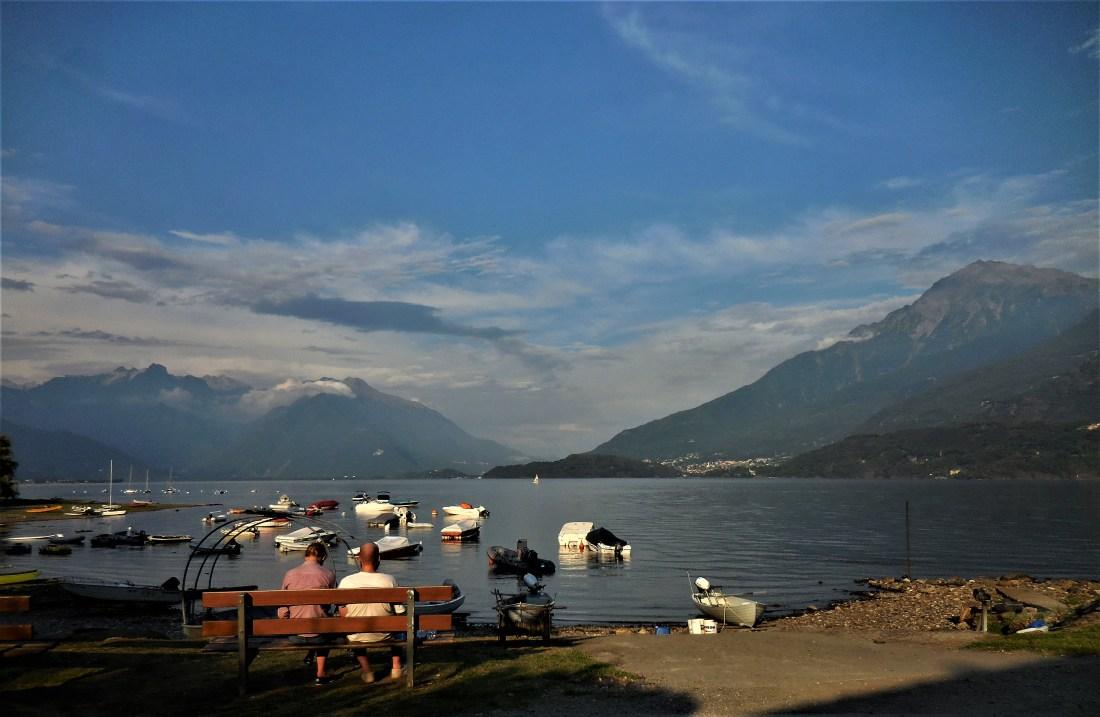 Lake Como 058