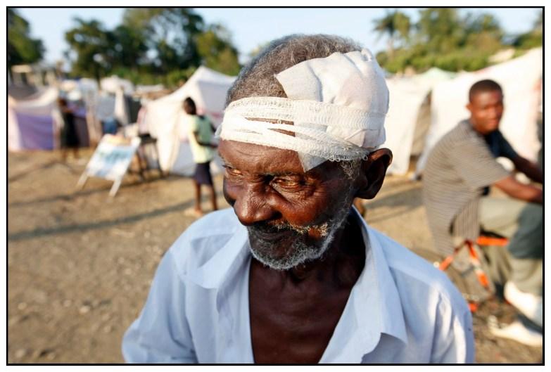 haiti.0018bis
