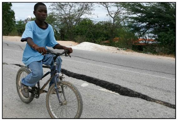 haiti.0029