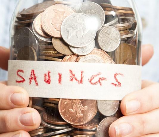 money saving tips faiza beauty cream
