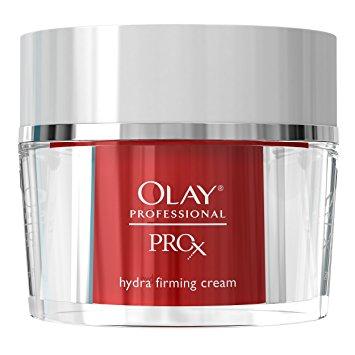 Olay Professional ProX Hydra Firming Cream