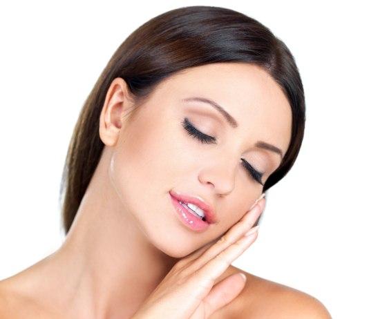 natural moisturizers faiza beauty cream