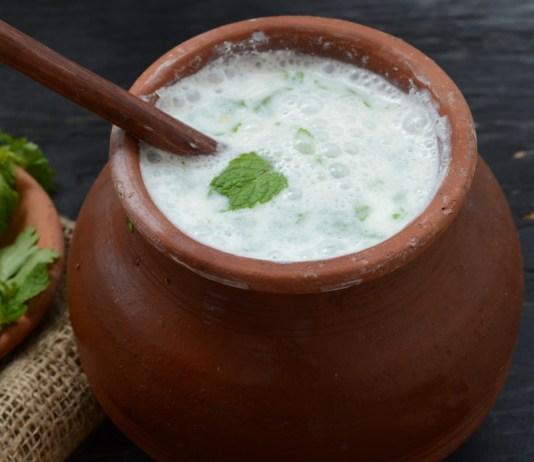 buttermilk faiza beauty cream