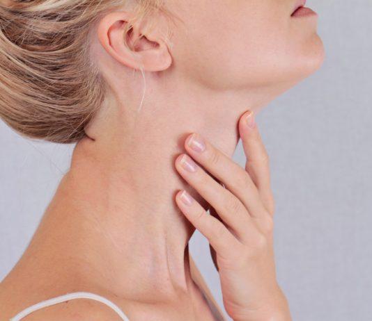 hypothyroidism faiza beauty cream