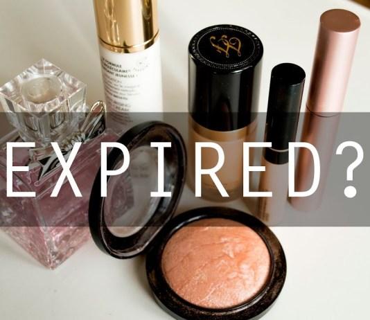 makeup kit faiza beauty cream