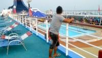 Pengalaman Berlayar Dengan Superstar Libra Cruise