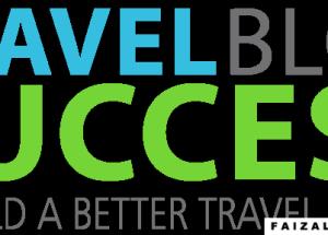 Malu Nak Mengaku Blog Travel