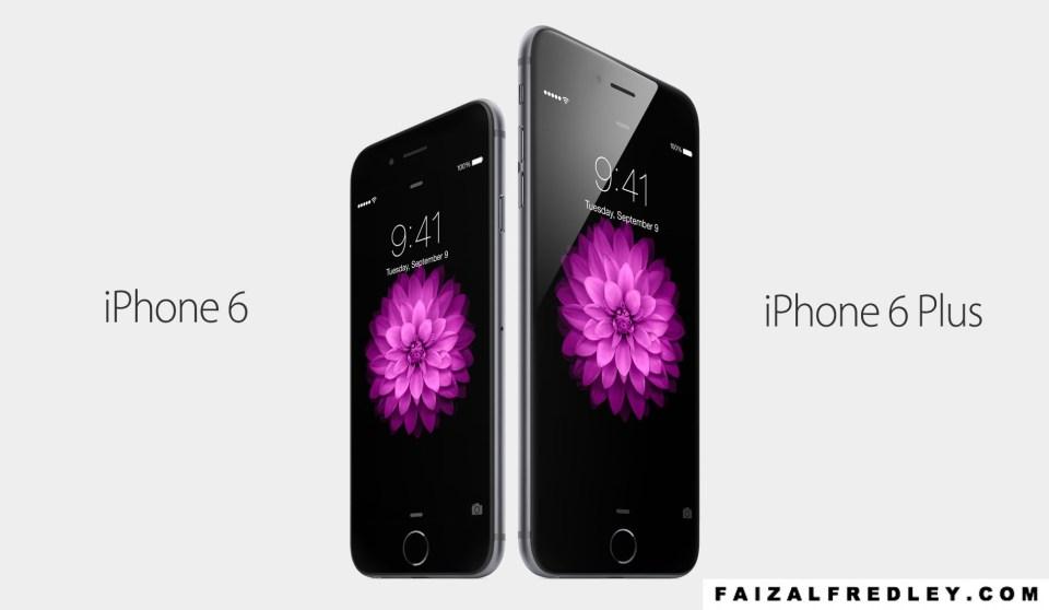 iphone6_01