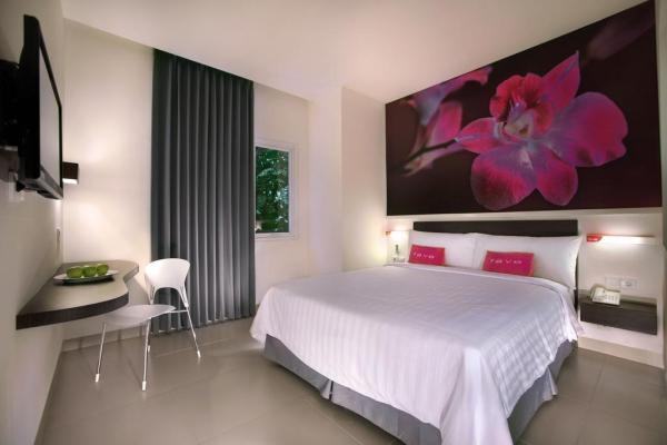 favehotel-melawai-photos-exterior-hotel-information