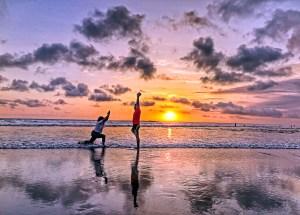 7D6N in Bali Indonesia | Tempat Menarik di Bali