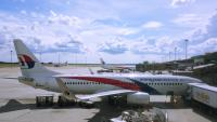 A Whole New Travel Experience with Malaysia Airlines
