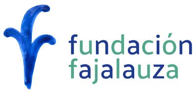Fundación Fajalauza