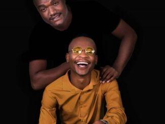 Afro Brotherz Amapiano mix