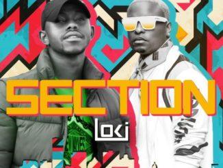 Download-Loki–Section-ft.-K.O