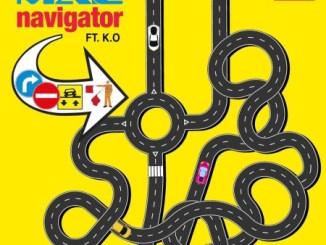 ma-e navigator