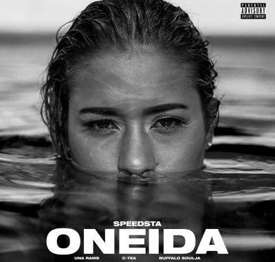 DJ Speedsta – Oneida