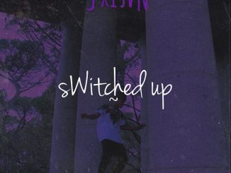 Nasty C – Switched Up (Prod. Gemini Major)