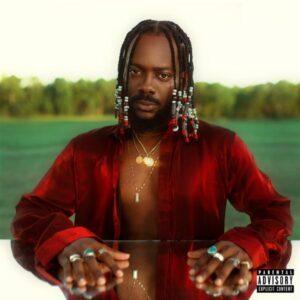 Fakaza Music Download Adekunle Gold Afro Pop Vol 1 Zip