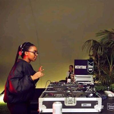 Fakaza Music Download Judy Jay Mashup Show HopeFM Mix Mp3