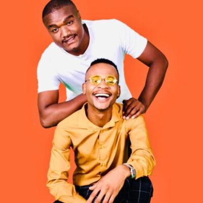 Fakaza Music Download Trademark & Afro Brotherz Uyapenga MP3