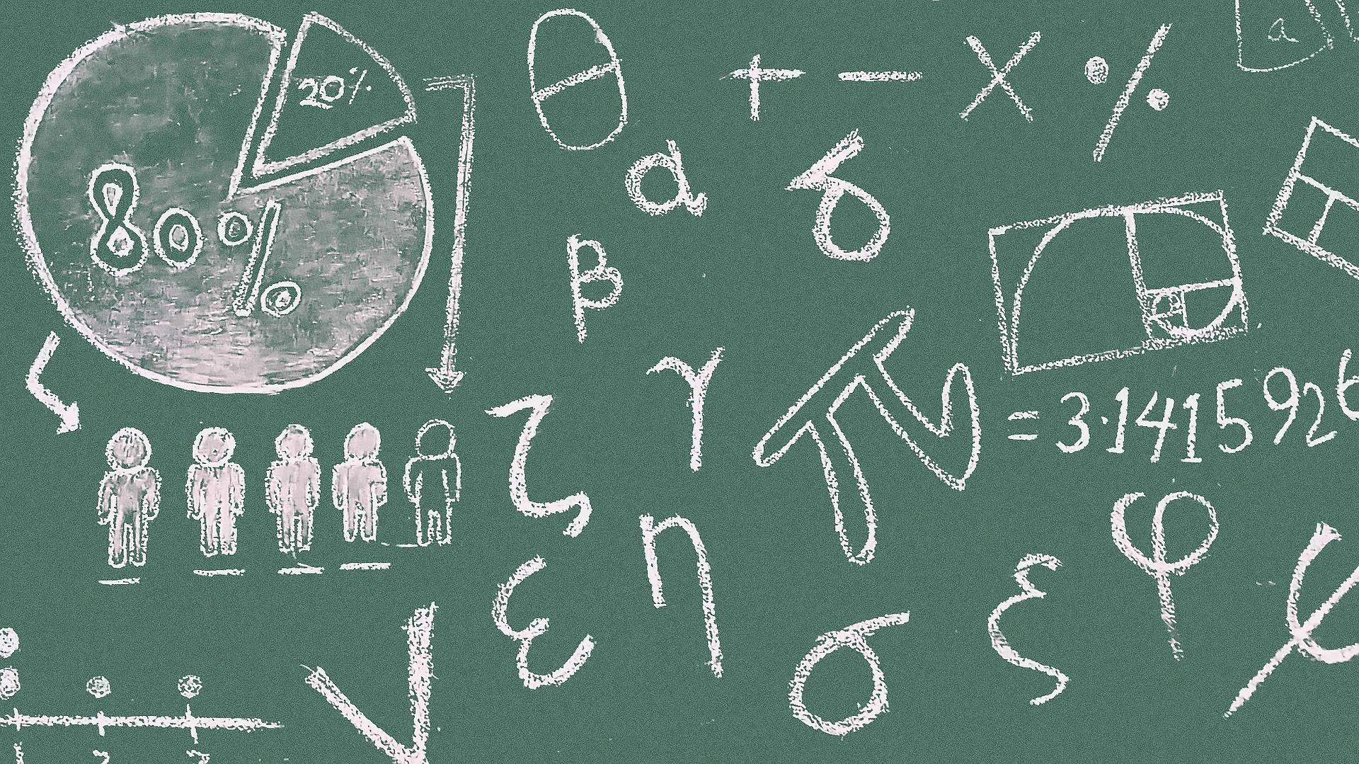 医学部受験予備校メディカルラボの評価と学費について