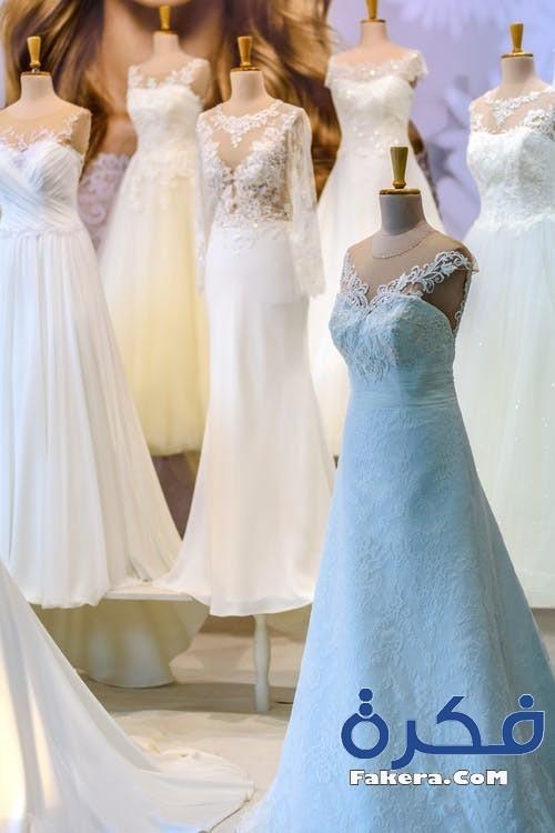 تفسير حلم رؤية لبس الفستان في المنام موقع فكرة