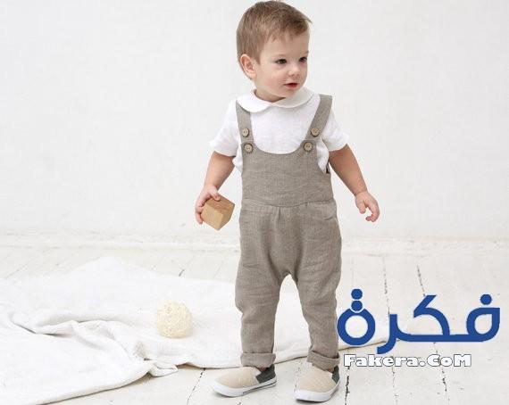 اسماء اولاد 2019 موقع فكرة