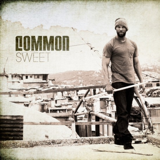https://i2.wp.com/www.fakeshoredrive.com/wp-content/uploads/2011/11/Common-Sweet-cover-550x550.jpg