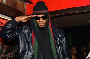 "BLAZIN JOINT: R Kelly Ft  2 Chainz – ""My Story"" – BrokenSilenze net"